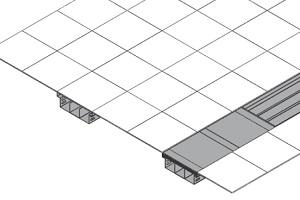Fabricante de Eletroduto Galvanizado